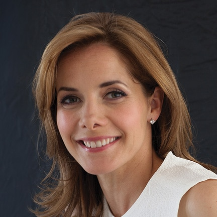 Warmup Darcey Bussell